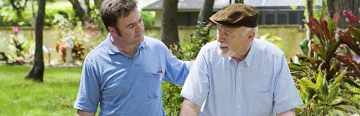 carers week 2011