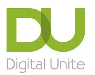 digital unite