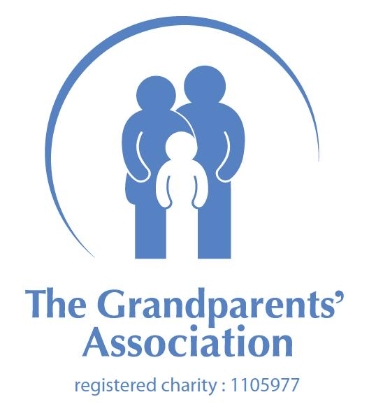 grandparentsassociation
