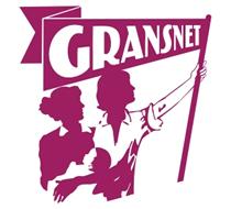 Gransnet
