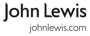 john_lewis_logo