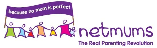 Netmums-logo