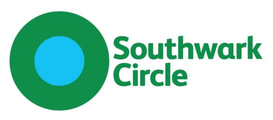 southwark  circle