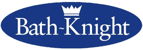 Bath-Knight Logo