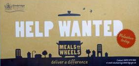help-wanted-meals-on-wheels logo
