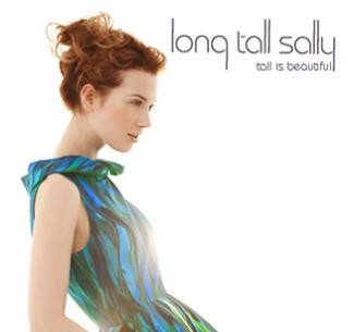 long-tall-sally