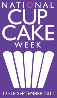 NationalCupcakeWeek