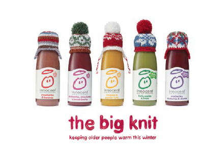 the big knit age uk