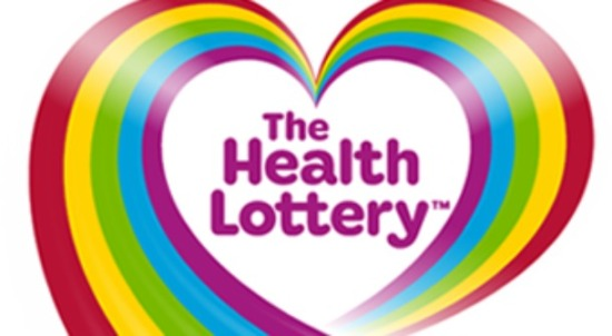 the-health-lottery-logo-thumb