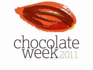 chocolate-week-2011