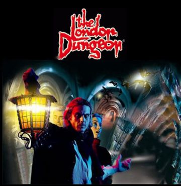 london_dungeon_s