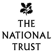 National Trust square logo