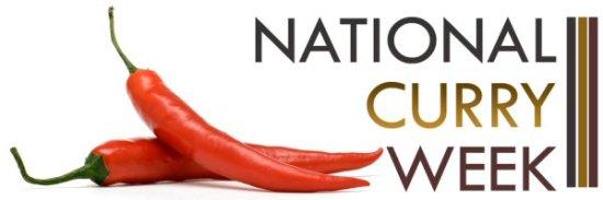 national_curry_week_header