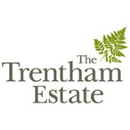 trentham estate
