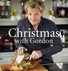 Christmas-With-Gordon
