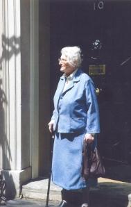 Rosemary Powell 02