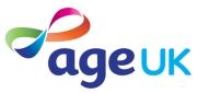 Age-UK Logo