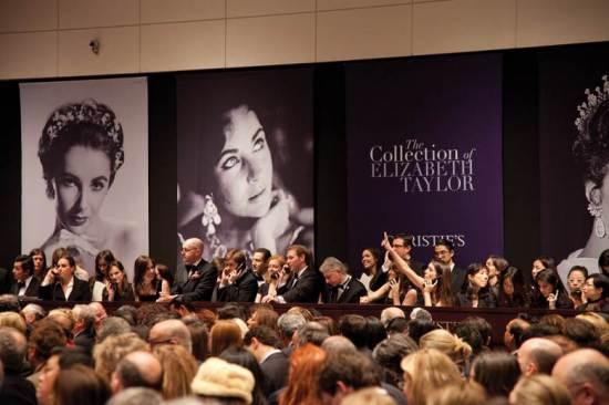 Elizabeth-Taylor-auction