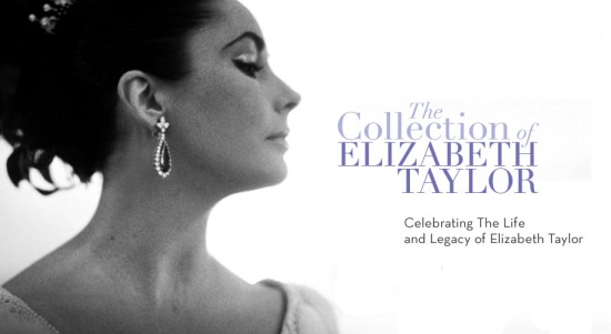 elizabeth-taylor-collection-auction