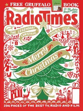 Radio-Times-2011-Christmas