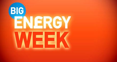bigenergyweek