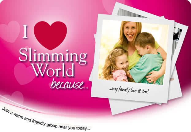 Slimming World Bath Knight Blog