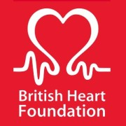 The British Heart Foundation