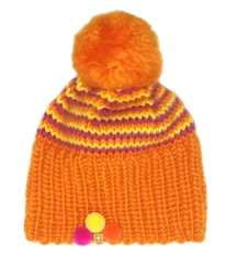 Bobble_Day_hat[1]
