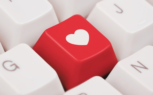Over 60s online dating