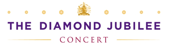 The Diamond Jubilee