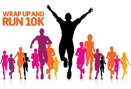 Age Uk 10k Run Wrap Up Amp Run Bath Knight Blog