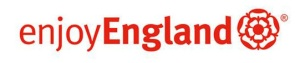 Enjoy England