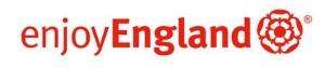 Enjoy England