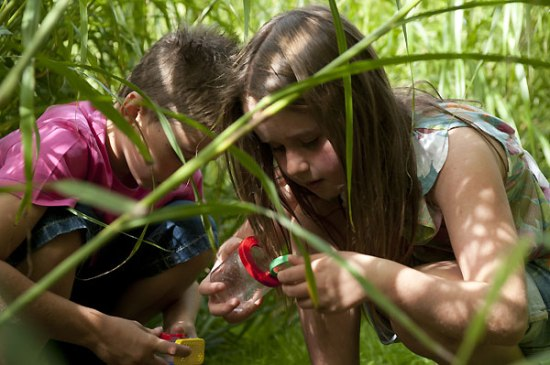 50 things to do before you are 11 34 national trust