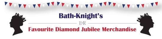Diamond Jubilee Products