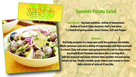 NVW potato salad