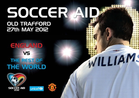 Soccer_Aid_2012_