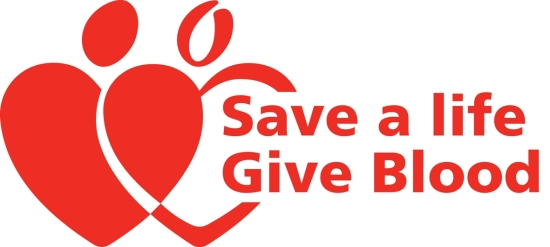 giveblood_logo1