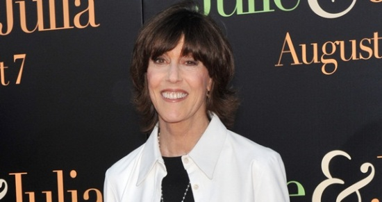 nora ephron breasts essay In this essay from her book, i remember nothing, nora ephron details the joys, struggles, and pitfalls of using e-mail.